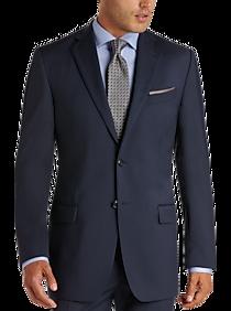 d18e38c86b4 Mens Suits - Joseph Abboud Modern Fit Suit - Men s Wearhouse