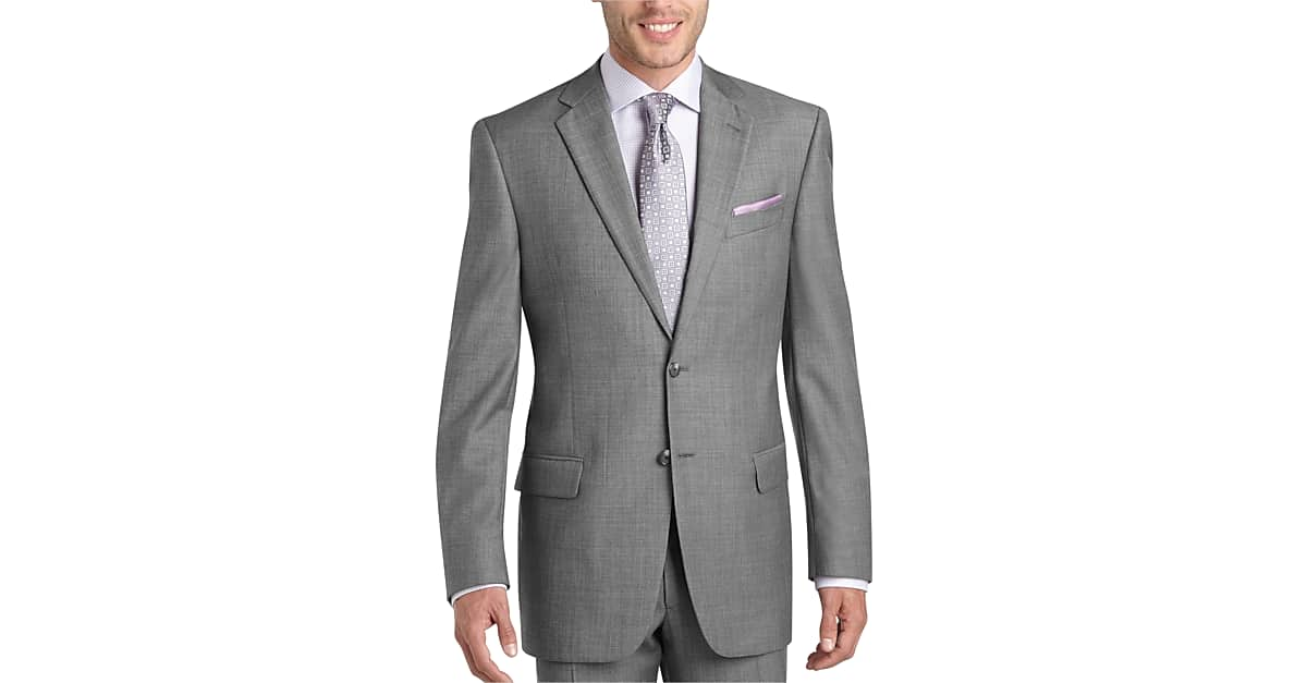 Mens Suits Top Suit Shop Online Mens Wearhouse