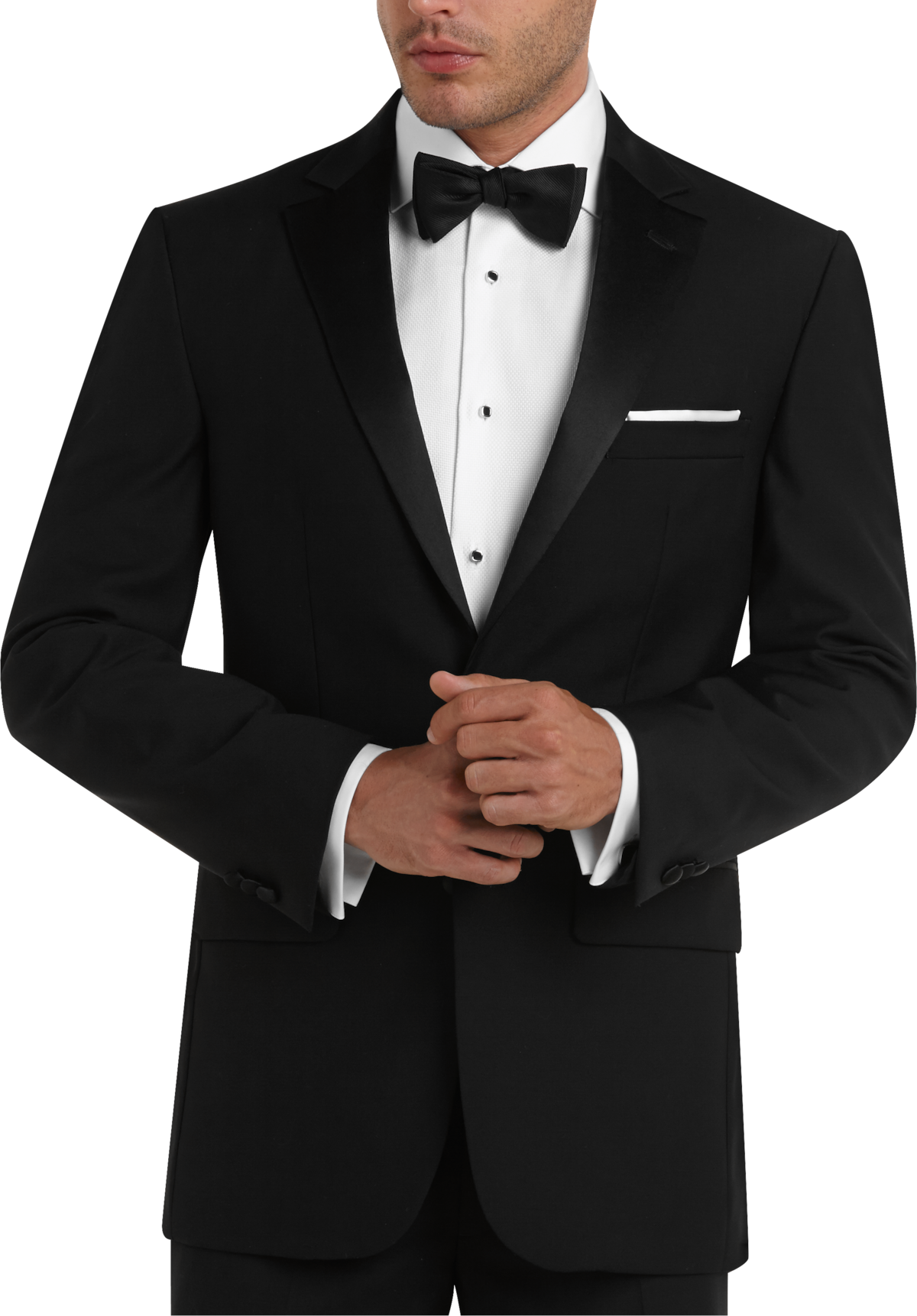 tuxedos s formal wear attire s wearhouse