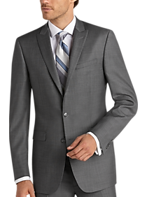 Size 36 Short Suit | Mens Wearhouse