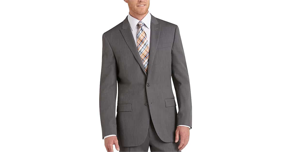 Men s Suits - Top Suit Shop Online  43589c2ce