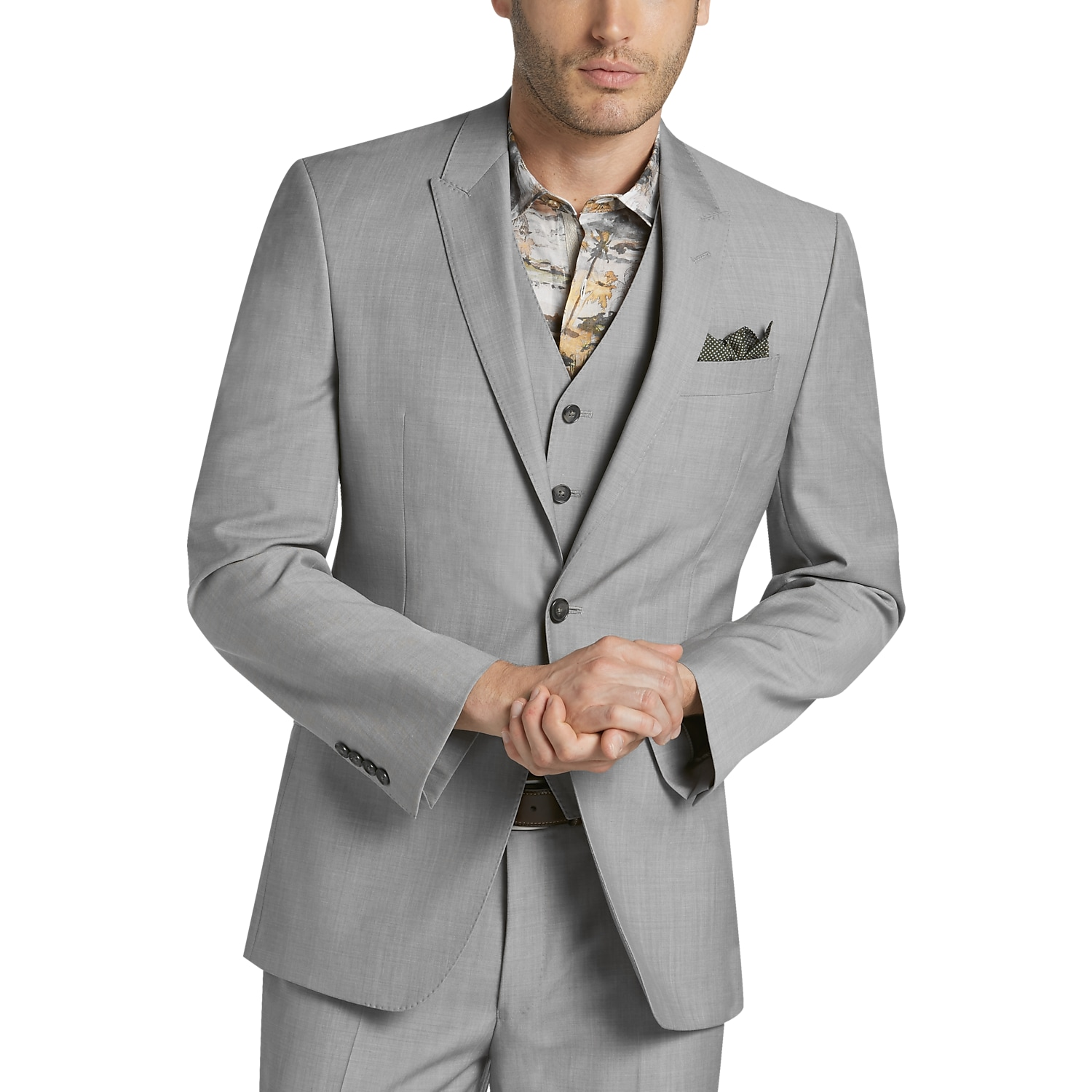 Linen Three Piece Suit ($ - $1,): 30 of items - Shop Linen Three Piece Suit from ALL your favorite stores & find HUGE SAVINGS up to 80% off Linen Three Piece Suit, including GREAT DEALS like Hotel Suite 3-Piece Oversized Duvet Cover Set Twin Linen Other Brown ($).