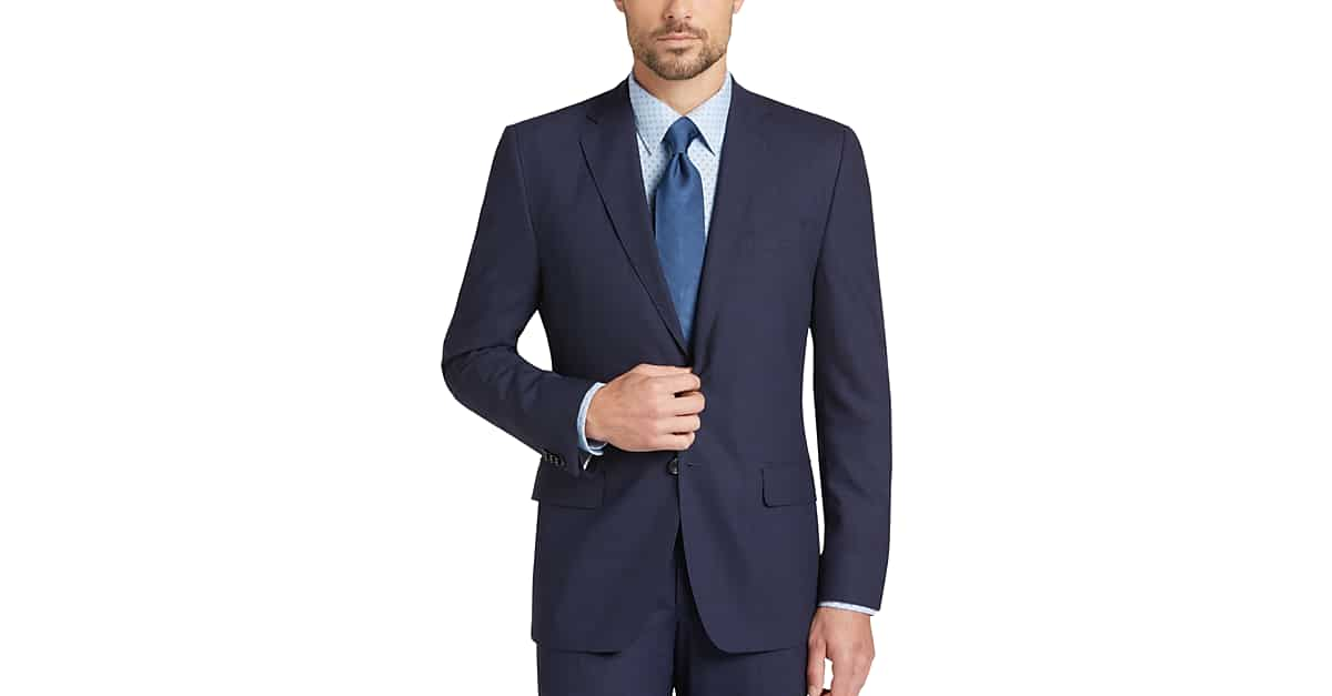 616190c57b22 Men s Clothing Clearance Suits