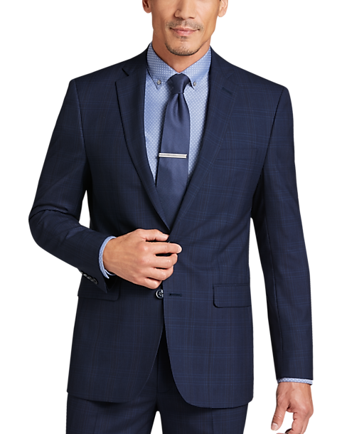 Make an impression this season with our range of men's suits. Got a special event or wedding to attend? topman (39) Outfit view Product view. 4 3 2. $ Gray Marl Slim Fit Suit $ Navy Textured Slim Fit Suit $ Black Slim Fit Suit $ Gray Marl Skinny Fit Suit $ Purple Houndstooth Skinny Suit $