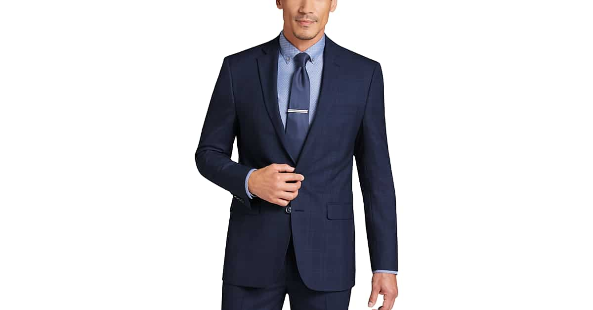 Men's Wearhouse, Fremont, California. , likes · 1, talking about this · , were here. Quality Menswear. World-Class Service. Expert Styling.
