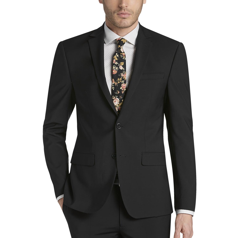 Calvin Klein Suits - Men\'s Suits | Men\'s Wearhouse