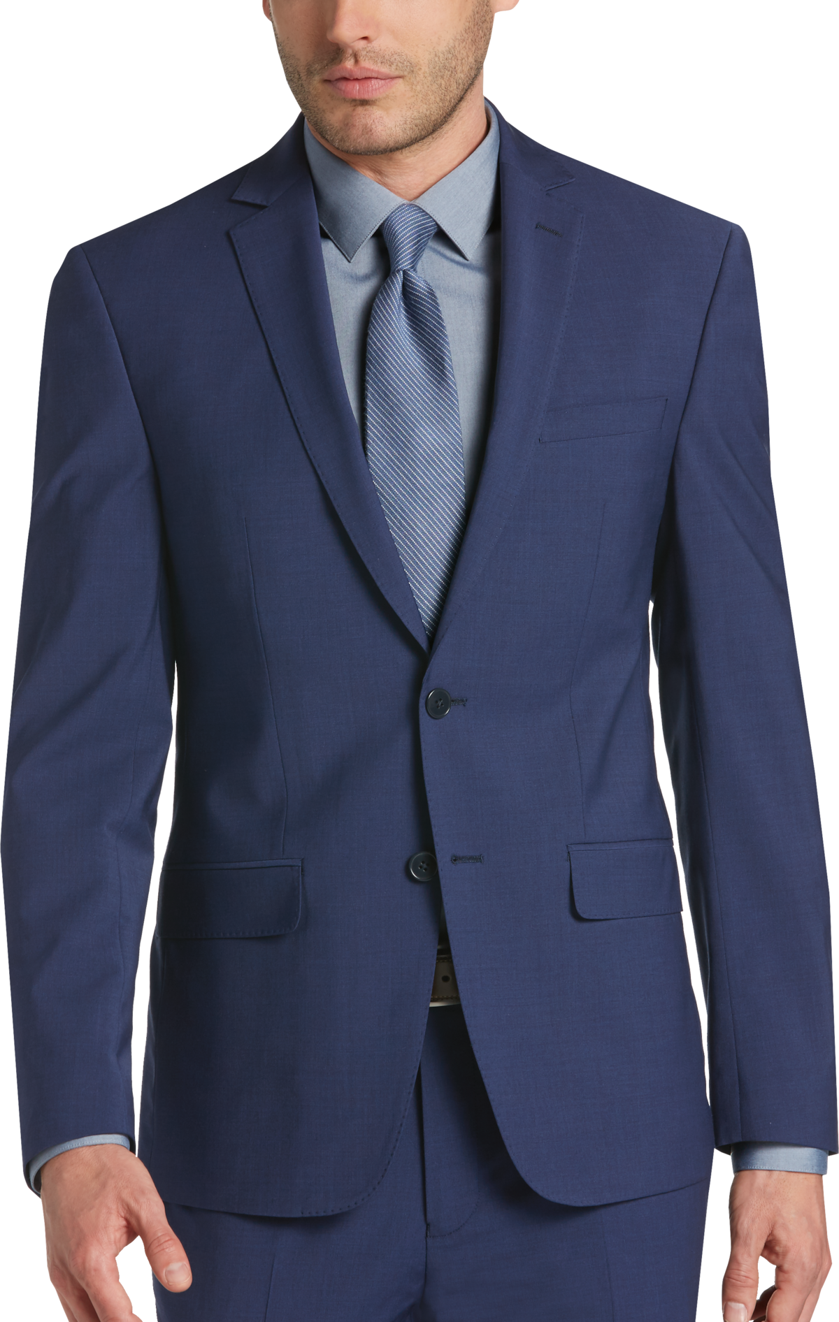 Blue Suit Shop For Navy Blue Dark Blue Suits Men S Wearhouse