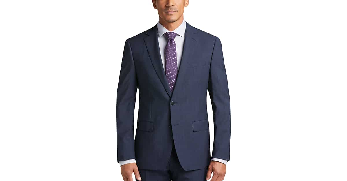 Men s Suits - Top Suit Shop Online  279b9dc5f