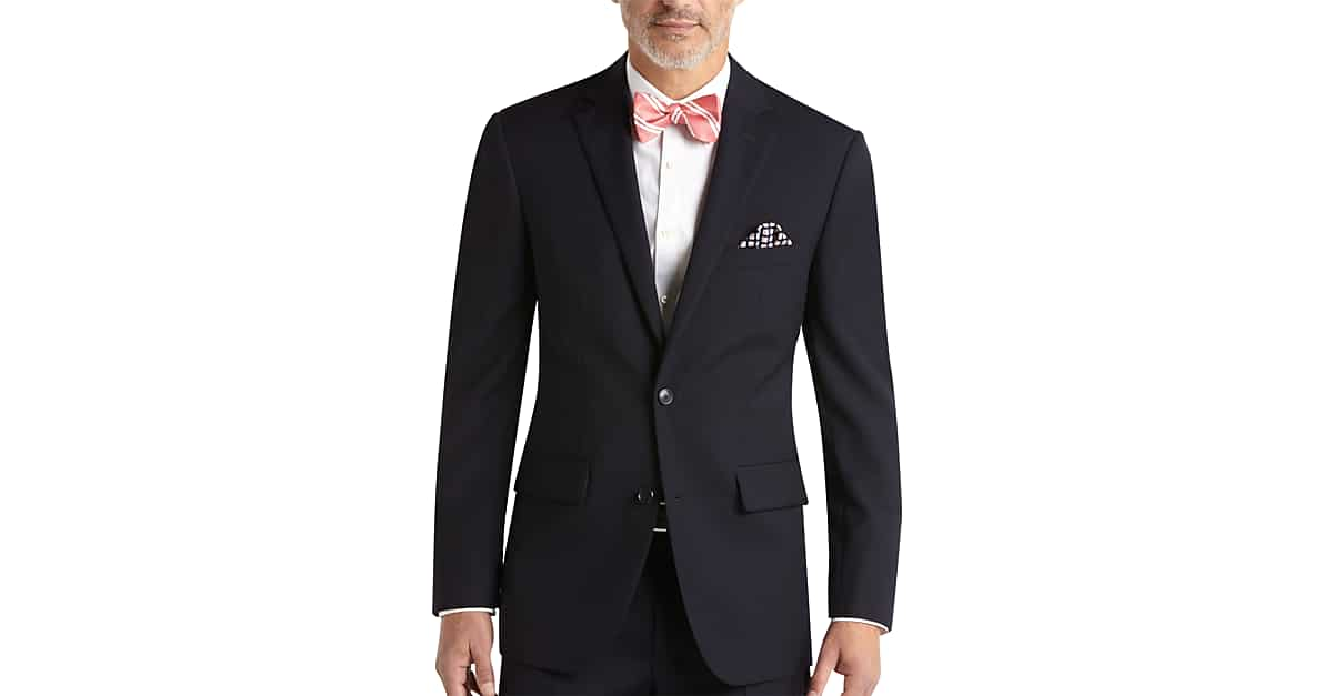b2367b1e77852 Pronto Uomo - Suits | Men's Wearhouse