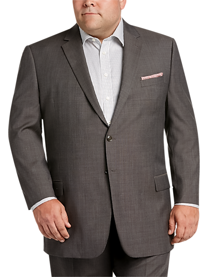46f07d2187af1 Pronto Uomo Suit | Men's Wearhouse