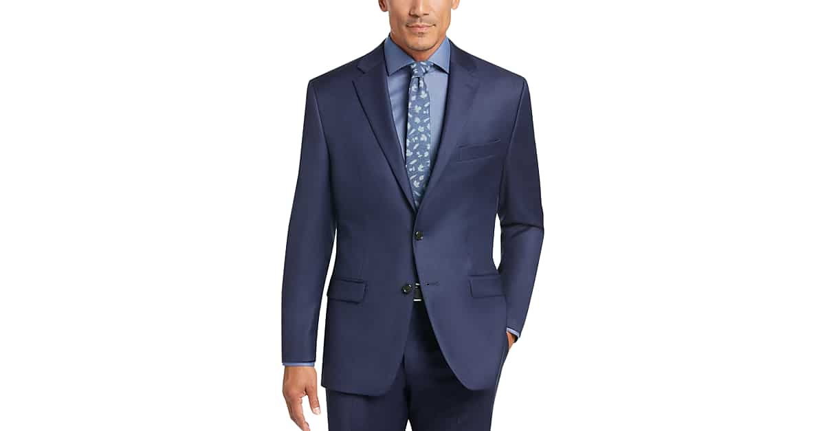 6ee76bb84f7f Suits | Men's Wearhouse