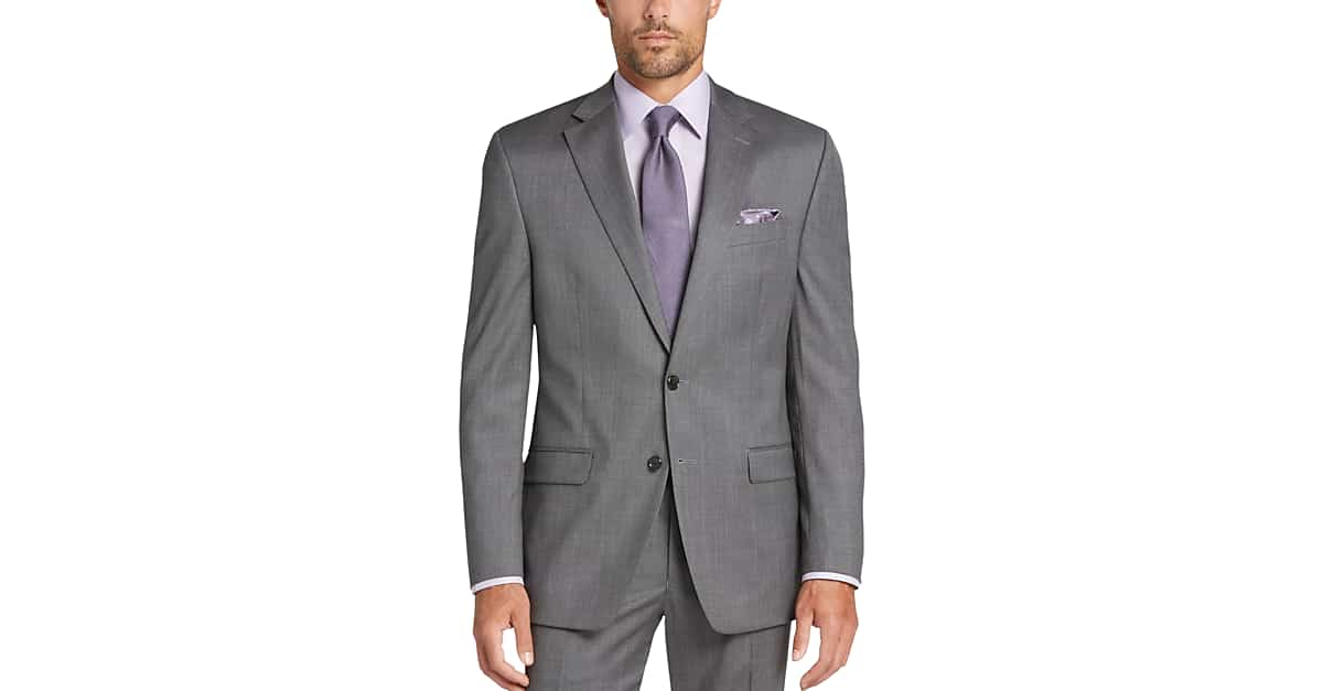 Lauren by Ralph Lauren Suits - Men\'s Suits | Men\'s Wearhouse