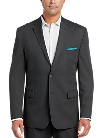 0f36e85beafe1c Suits - Clearance | Men's Wearhouse