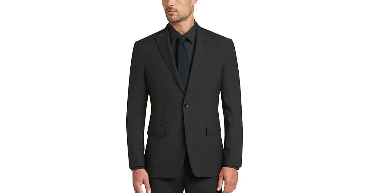 Mens Suits Top Suit Shop Online Mens Wearhouse