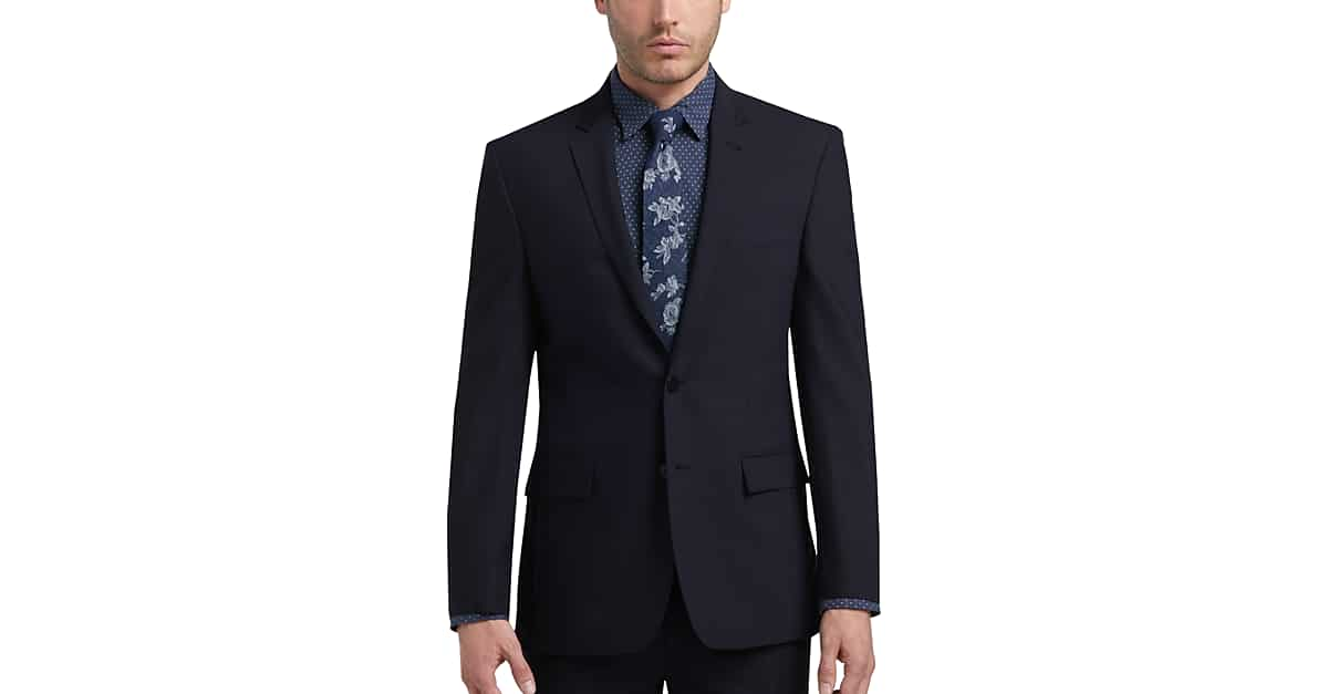 df018186a5ea0e Suits - Clearance | Men's Wearhouse