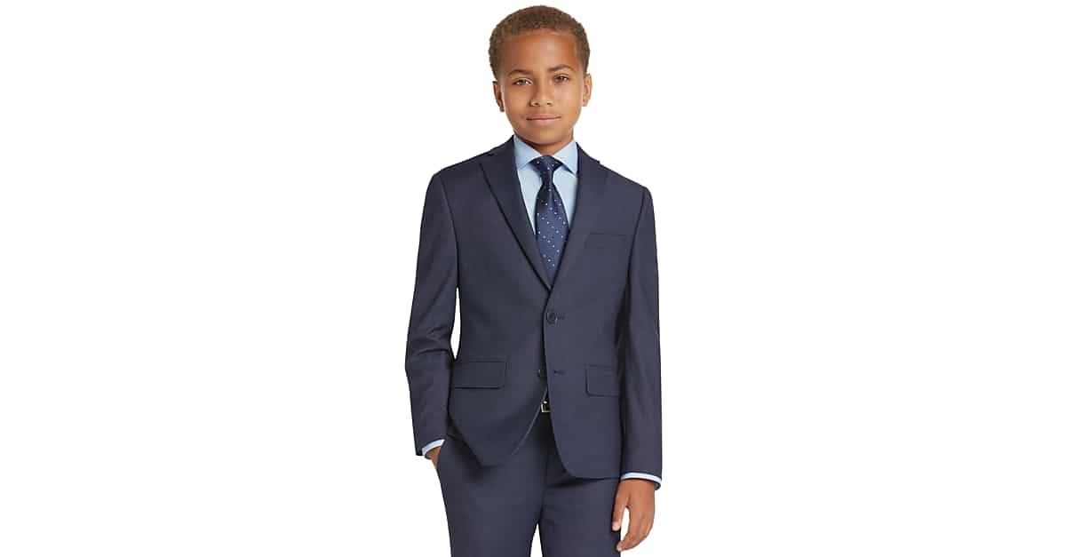 69c56ff7d16 Boy s Clothing - Boy s Suits