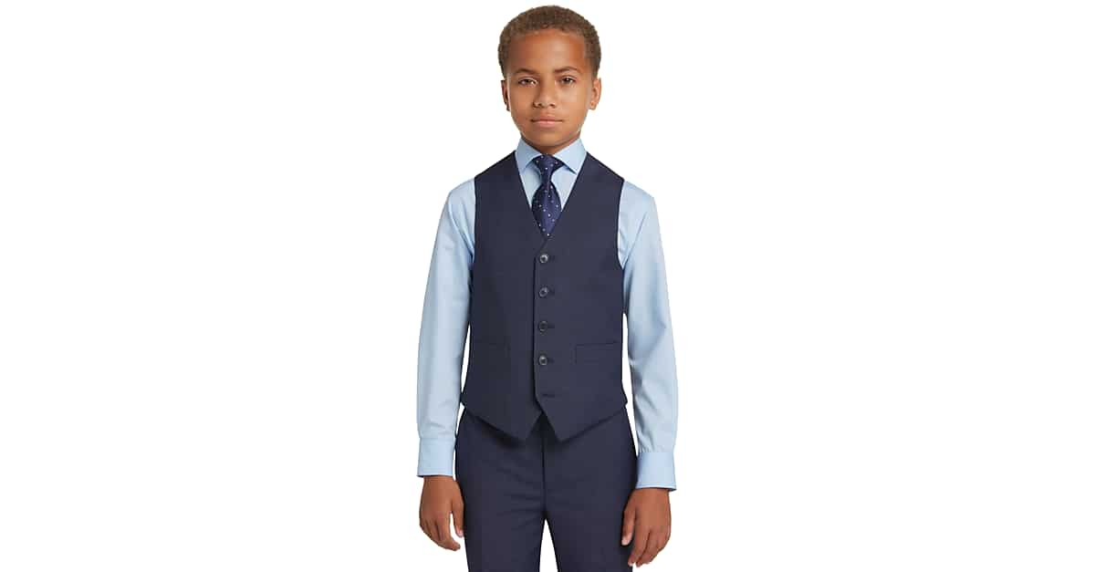 Boy\'s Clothing - Boy\'s Suits, Dress Shirts & Shoes | Men\'s Wearhouse