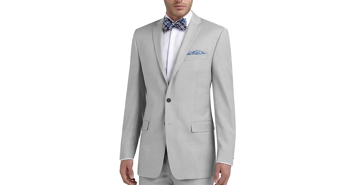Slim Fit Suits Skinny Suits For Men Men S Wearhouse