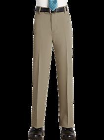 b95535ba84f9 Boys  Dress Slacks - Shop Boys Dress Pants