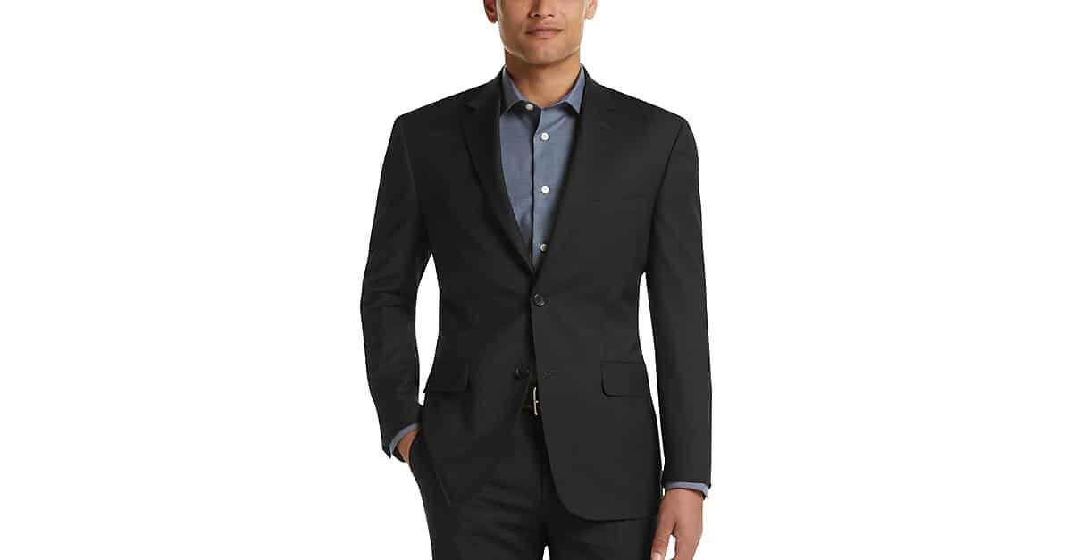 Men 39 S Suits Sale Deals On Designer Business Suits Men 39 S Wearhouse