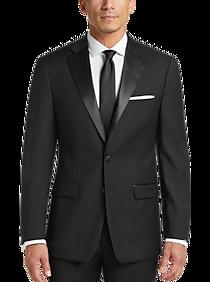 Men S Tuxedo Black Tie Tuxes Shop Formal Suits Men S Wearhouse