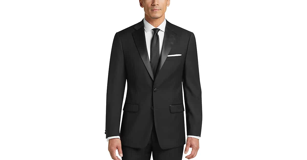 032acca81eb Tuxedos - Suits | Men's Wearhouse