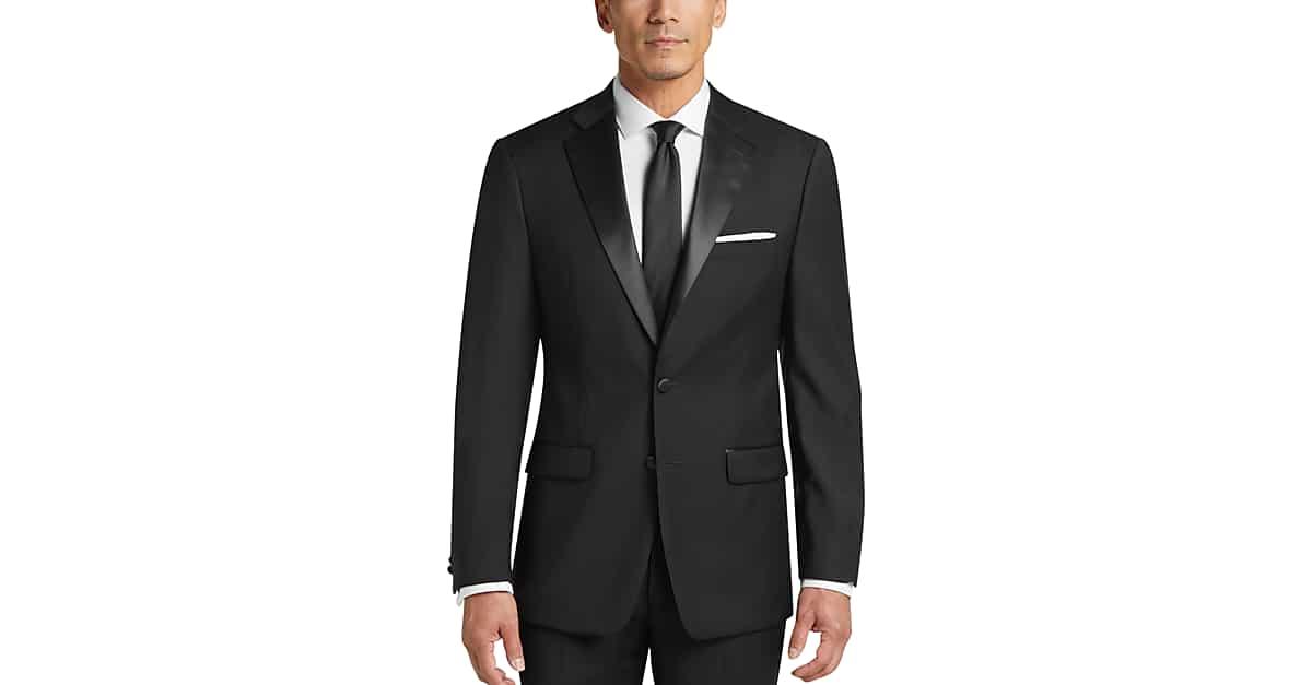 dc036435a83 Tuxedos - Tuxedos & Formalwear | Men's Wearhouse
