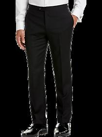 97526a301102 Men's Tuxedo & Black Tie Tuxes - Shop Formal Suits | Men's Wearhouse