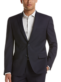 feca232e336c Men s Suits Clearance