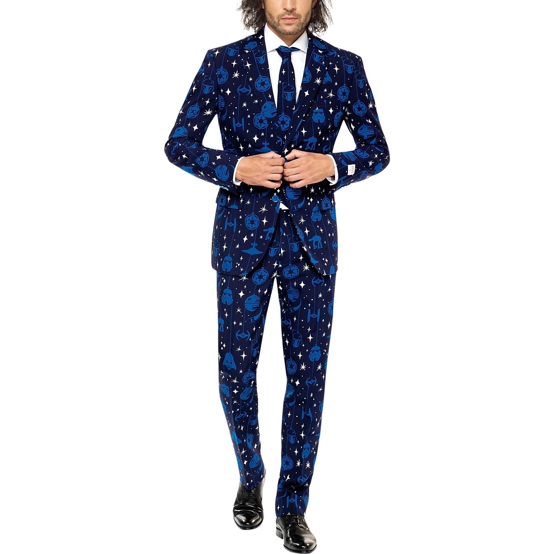 men u0027s suits top suit shop online men u0027s wearhouse