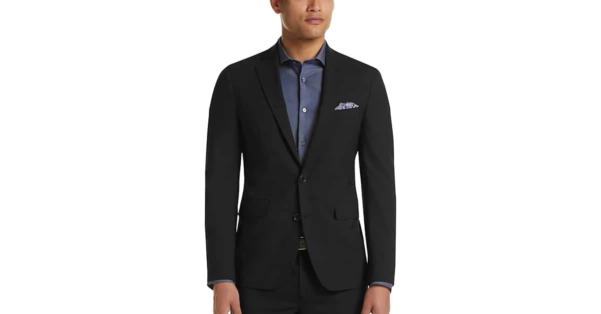 a5ce422993f5a Slim Fit Suits - Skinny Suits for Men