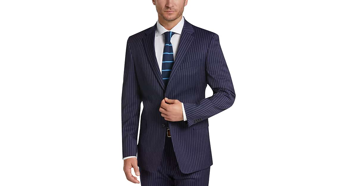 Knowledgeable Brown Striped Tie 8 Cm Business Casual Show The Man Is Calm And Calm Plaid Shirt Is The Perfect Match Elegant Appearance Men's Ties & Handkerchiefs