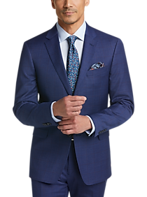 7c34d19dec28 Blue Suit - Shop for Navy Blue   Dark Blue Suits