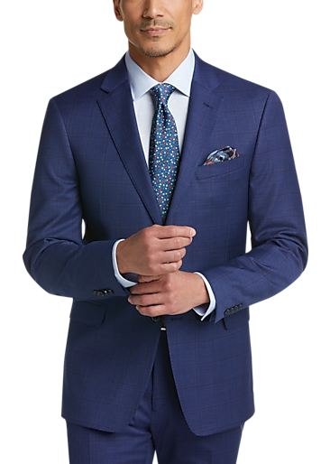 ae31ce671422 Men's Clothing Sale Suits, Dress Shirts & More | Men's Wearhouse