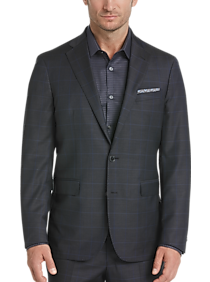 3bed0fe4822a11 Slim Fit Suits - Skinny Suits for Men