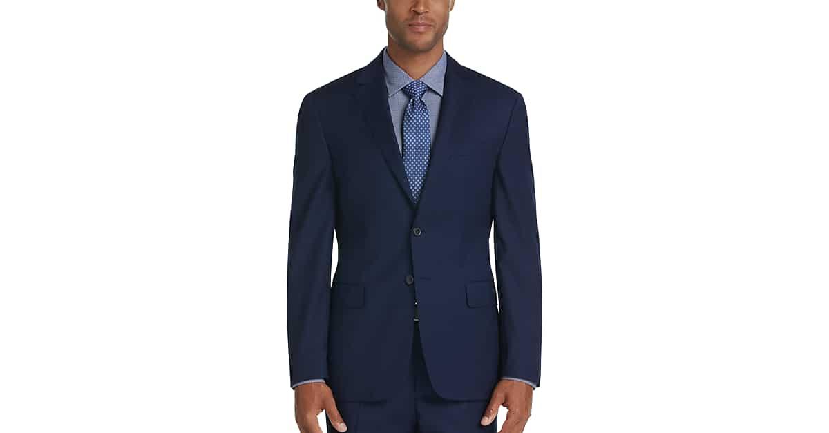 e8168858 $199.99 Suits - Suits | Men's Wearhouse