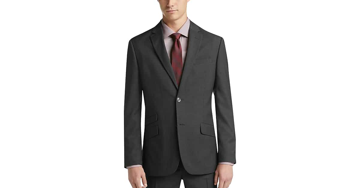6db1480a3406 Men s Suits Clearance