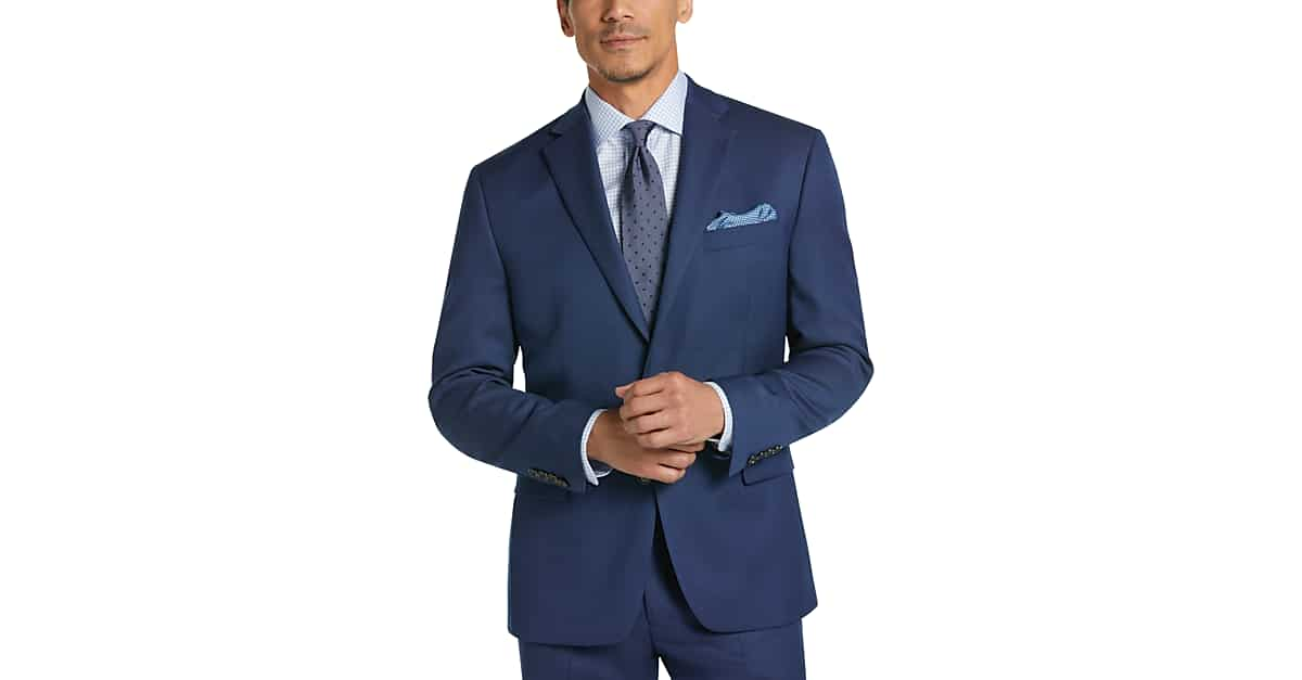 480463645 Men's Suits - Top Suit Shop Online | Men's Wearhouse