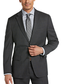 07e4275f33d2 Men s Suits Sale