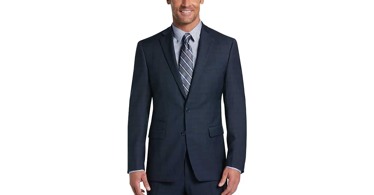 Slim Fit Suits - Skinny Suits for Men  9be13596b1f8