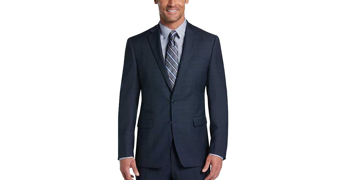 Calvin Klein - Suits | Men's Wearhouse