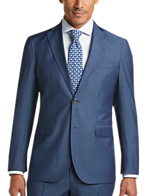 a20578c28898 Blue Suit - Shop for Navy Blue   Dark Blue Suits