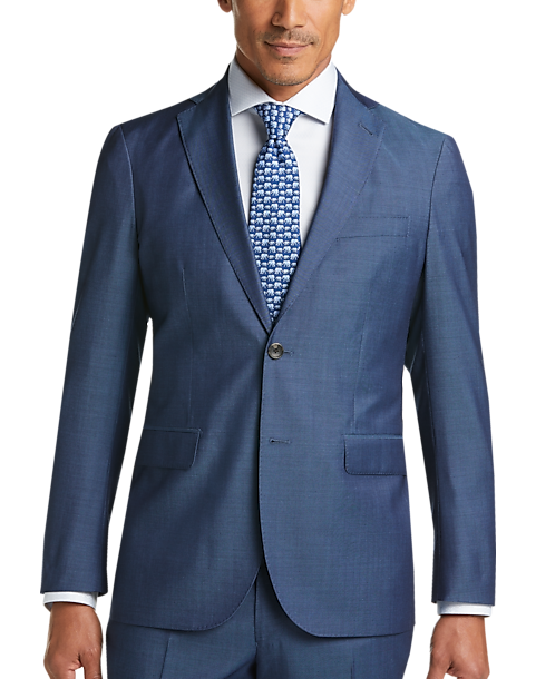 mens wearhouse online chat