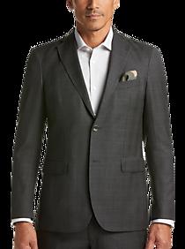 dc4e99b8127 Slim Fit Suits - Skinny Suits for Men