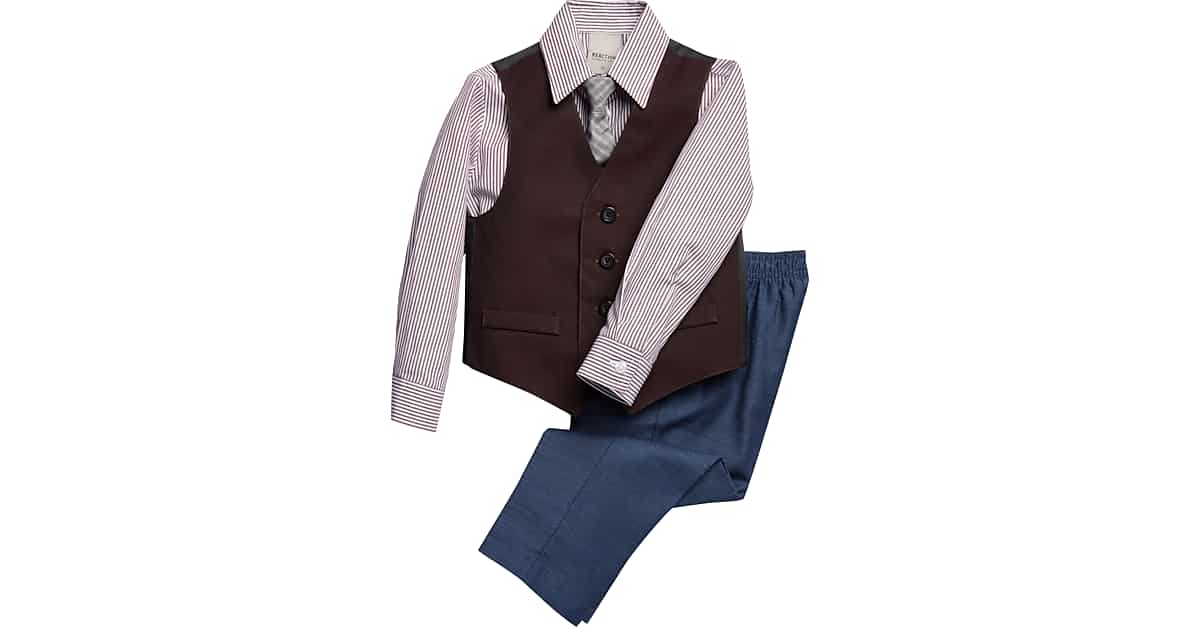 5983aba26ca7 Boy s Clothing - Boy s Suits