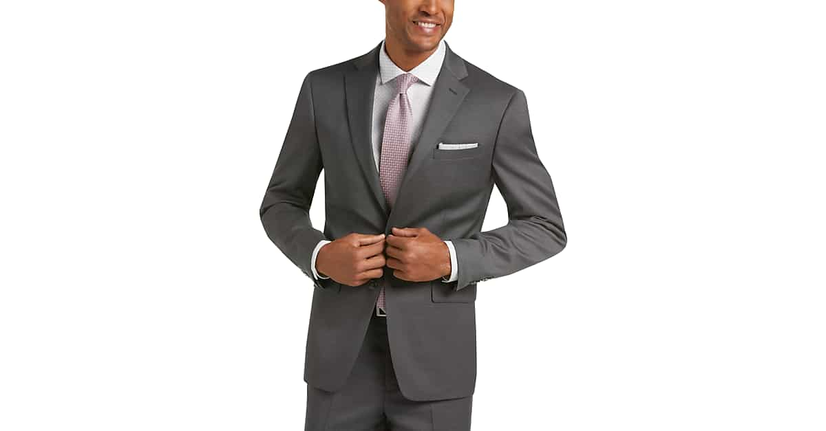 b4de2b55 Suits - Big & Tall | Men's Wearhouse