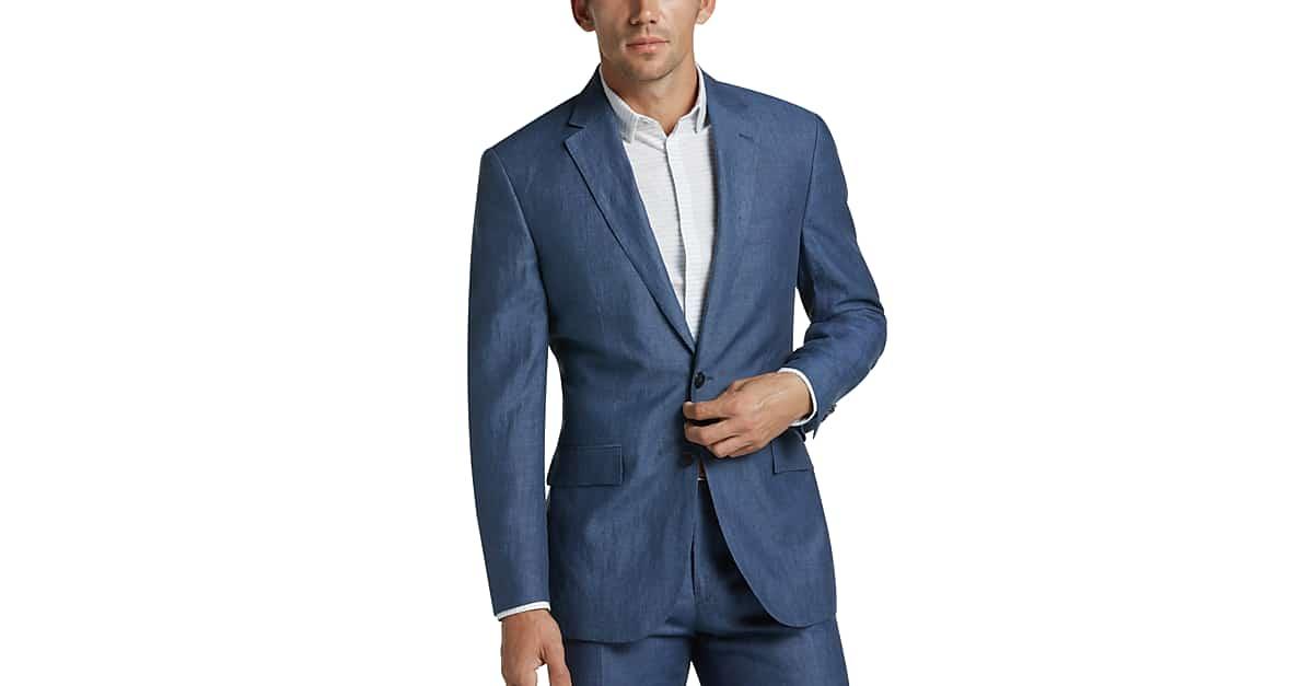 best service a8e51 3da32 Men s Suits - Top Suit Shop Online   Men s Wearhouse