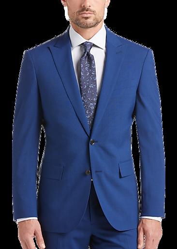 5767c53bc Men s Clothing Sale Suits