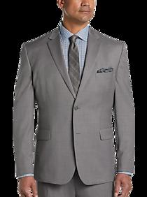 0f5cb1f64ea3d Men s Big   Tall Suits