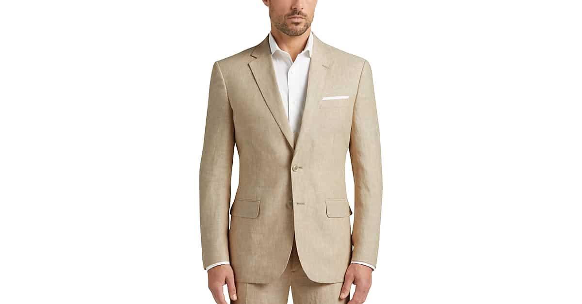 ec36ebe0ff1a Suits | Men's Wearhouse